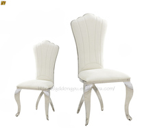 Wholesale Hotel Banquet Chairs Cheap Party Tables and Chairs for Sale-Y30a