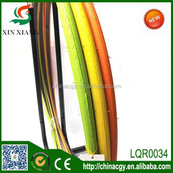 good quality color tire,color bike tyre/bicycle tyre