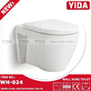 /product-detail/toto-sanitary-ware-wc-toilet-bowl-japanese-wc-foshan-wall-hung-toilet-bowl-60261461659.html