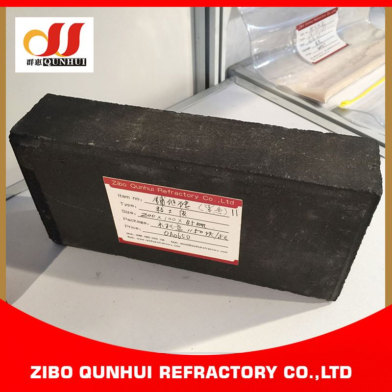 Factory Low Price Guaranteed concrete cement paving bricks