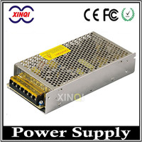 Wholesale CCTV bn44-00222a for samsung power supply