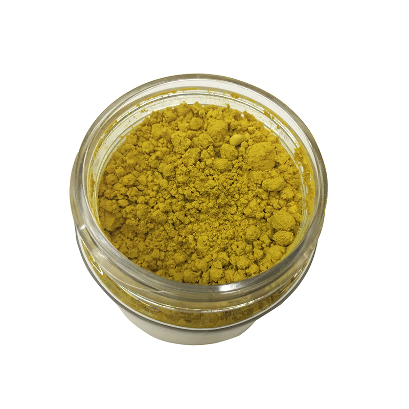 Best selling products 2018 in usa organic turmeric powder