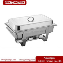 633 wholesale used chafing dishes