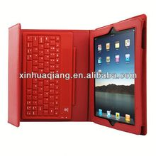bluetooth keyboard case for ipad,bluetooth keyboard for tablet pc