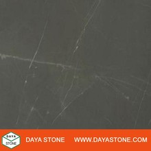 natural grey marble,antique grey