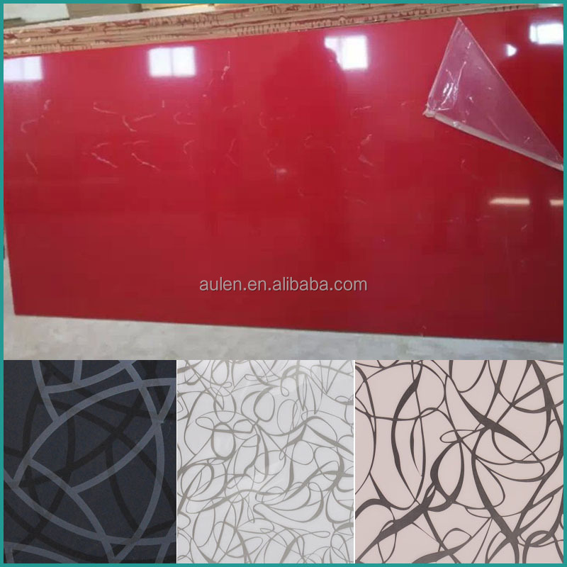High Gloss <strong>Acrylic</strong>/ABS PMMA/ABS Sheet for Sanitary Bathtub with Anti-UV