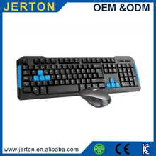 Hot Sale tablet pc wireless keyboard mouse