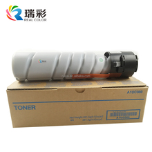 TN116 black copier toner cartridge for konica minolta bizhub 164 bulk buy from China