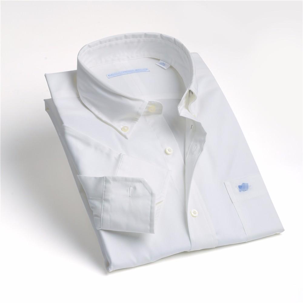 Wholesale Drop Sleeve Shirt Online Buy Best Drop Sleeve Shirt From