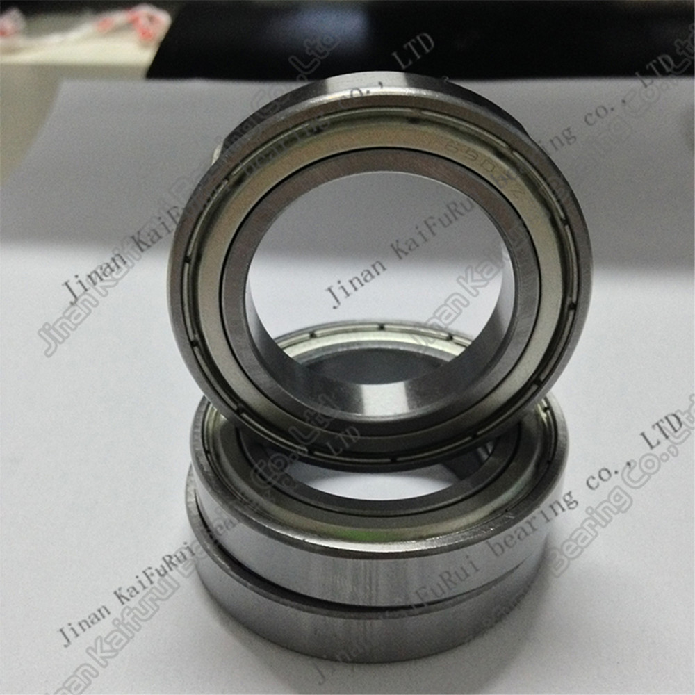 A wide range of deep groove ball bearing 6002 high quality and high precision no noise low price