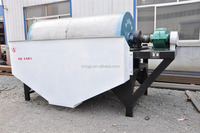 CTS small mining equipment magnetic separator price