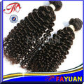 2013 new 5a 100% queen hair products full cuticle no silicon and other chemical process queen hair products