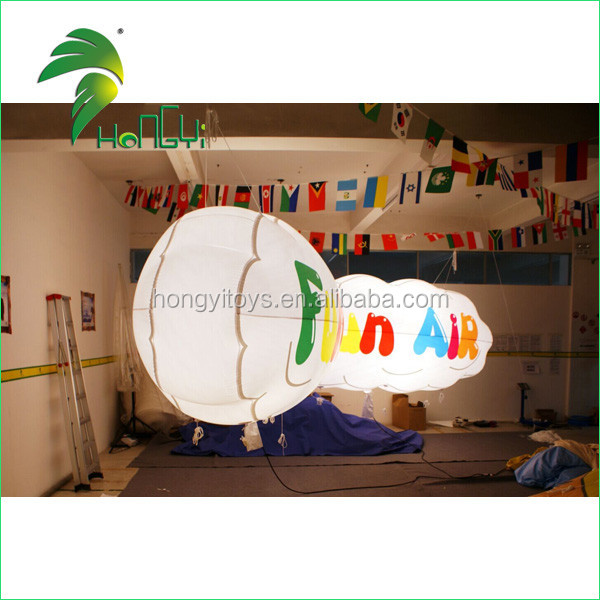 inflatable balloon (19).jpg