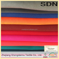 2015 Hot Sale Low Price Train Printed Fleece Fabric