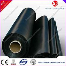 uv resistance geomembrane liner waterproof construction material