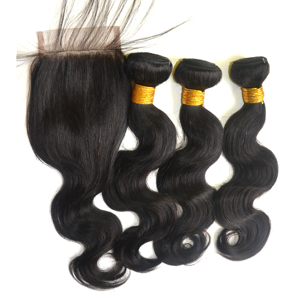 sexy lady <strong>hair</strong> cuticle aligned brazilian <strong>hair</strong> raw virgin <strong>hair</strong> wholesale