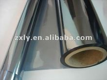 heat seal lacquered aluminum foil for food/ tablet packaging
