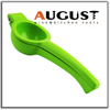 Hot selling Aluminum Hand Lemon Squeezer