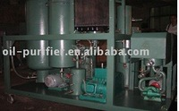 Cooking oil Filtration System/edible oil purifier