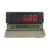 5 digits LED display Precision Load cell controller for up to 4 load cells(MYPIN)