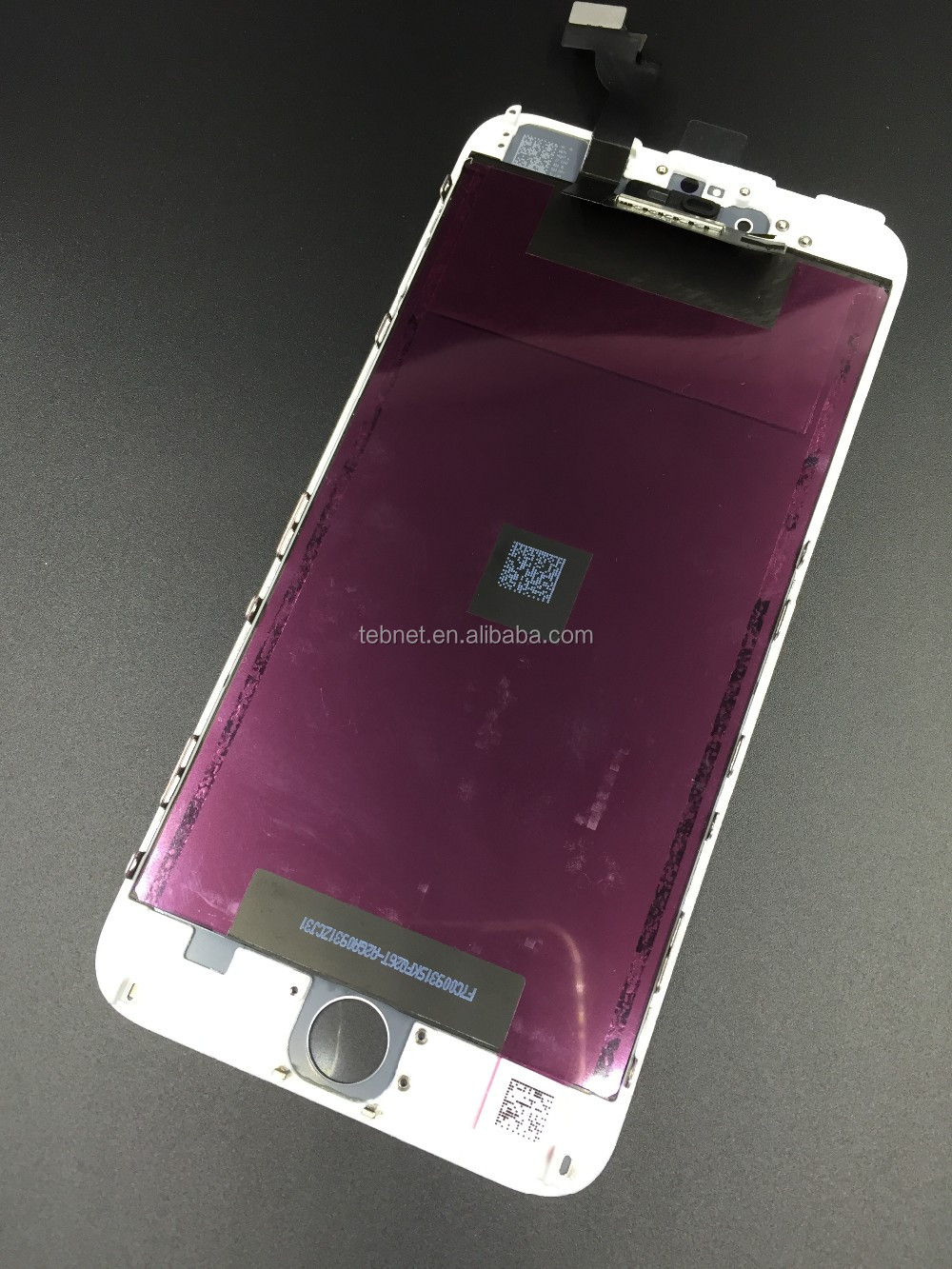 lcd screen grade a for iphone 6