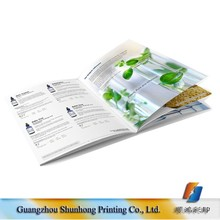 Wholesale Cheque Book Printing, Custom Catalog Overseas Book Printing