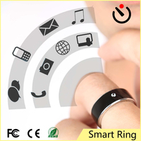 Wholesale Smart R I N G Computer Modems for Huawei Mens Watches of New Design for Fashion Girls Watch