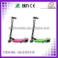 Two Wheels Electric Scooter, Mini Portable Electric Scooter, High Quality Electric Scooter SX-E1013-H