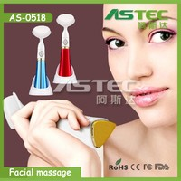 China new design popular beauty facial appliances