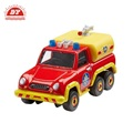 Toy car plastic jeep toys