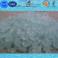 Liquid Sodium Silicate Price