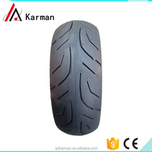 3.00-10, 3.50-10 professional tire casing scooter tires tuk tuk tires