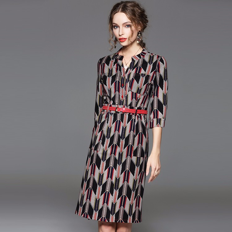 Big Size Evening Dress, Big Size Evening Dress Suppliers and Manufacturers  at Alibaba.com
