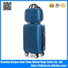 "20"" 24"" 28"" High quality Alibaba hot sale ABS+PC spinner wheels luggage trolley case for women"