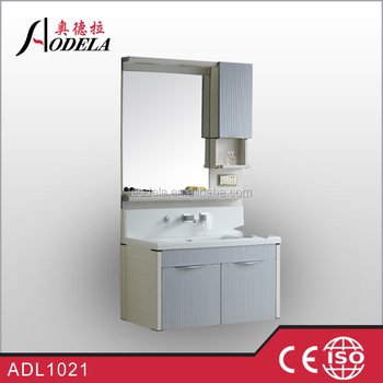ADL1021 living room wash basin cabinet