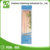 Round Bamboo Safe Meat kebab Skewer