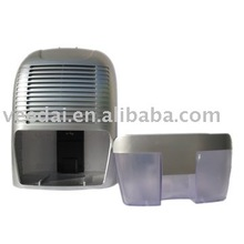 Top-sale products protable peltier Mini Dehumidifier ETD750