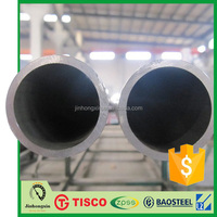 Heat Exchanger Stainless Steel Coil Tube 316L material