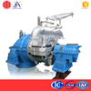 /product-detail/china-manufacturing-citic-hic-high-power-micro-steam-turbines-for-sale-60328064454.html