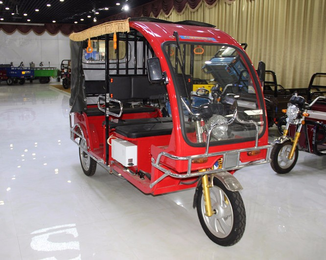 china motor for electric auto rickshaw,electric auto rickshaw in bangladesh,electric rickshaw price