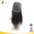 130% Density naturaal color 613 full lace wig
