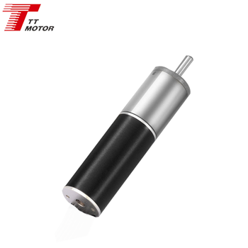 Wholesale price 24V electric micro 12V dc brushless motor