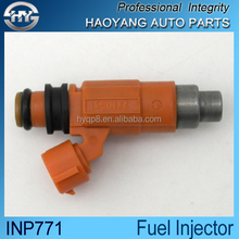 fuel injector OEM INP-771 electric fuel nozzle INP771 CDH210