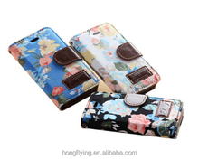 Wholesale phone case for iphone 6 phone