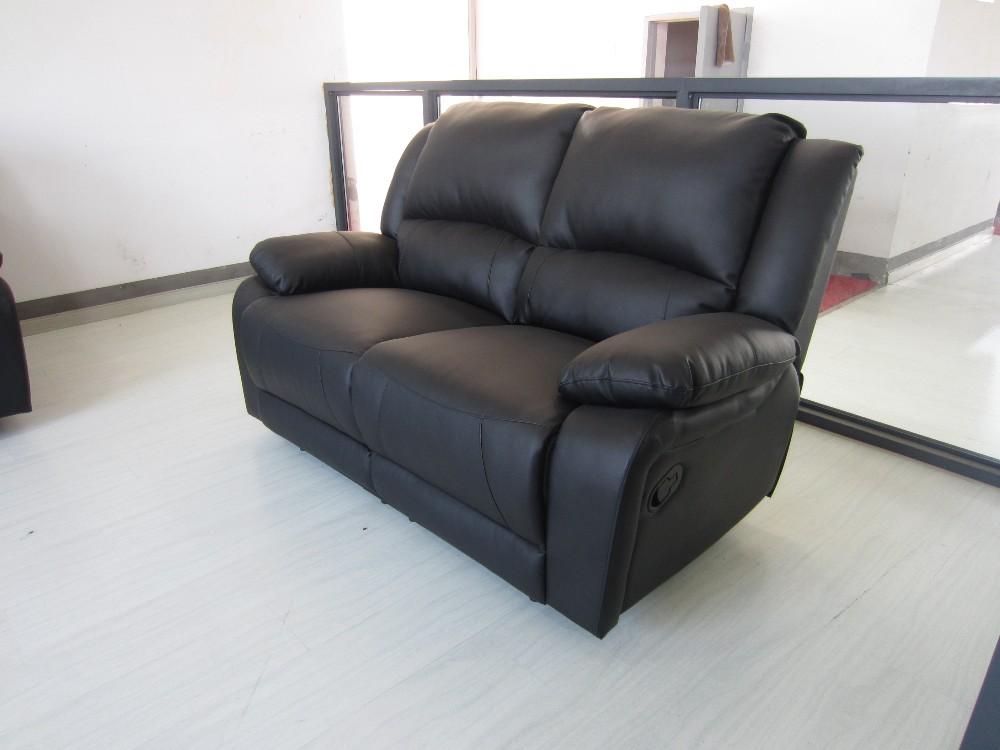 Promotion Unique Design motion sectional sofa