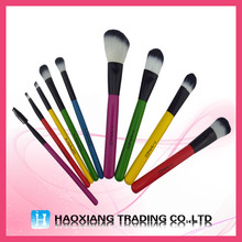 Cheap price cosmetics trading company makeup factory