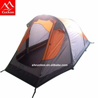 Winter Heating Warm Camping pop up fishing tent ice fishing tent for winter camping