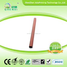 For hp Laser Jet 5525 printer fuser fixing film sleeve