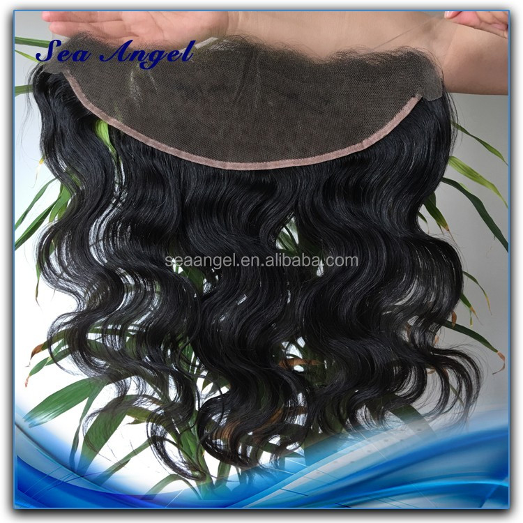 Human Hair For Black Women Invisible Hair Pieces For Black Women