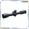 /product-detail/new-b-tactical-scopes-tmd-4-14x44-ffp-hunting-riflescope-60063435247.html